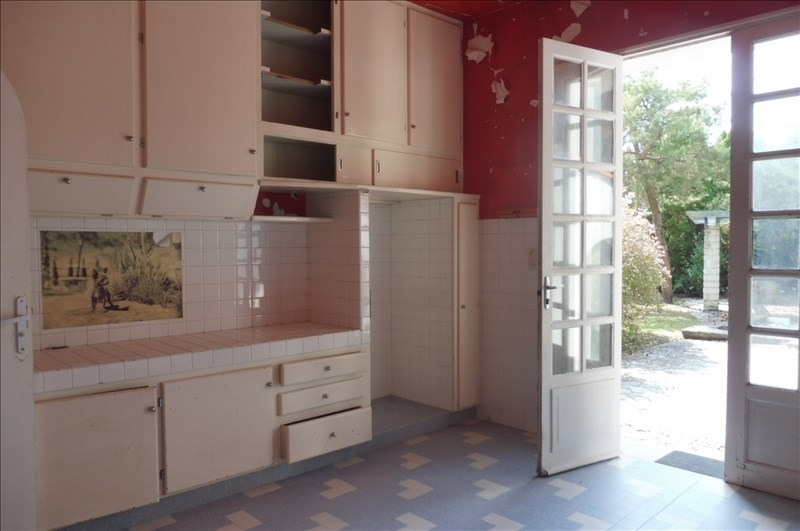 Vente de prestige maison / villa Royan 556 500€ - Photo 5