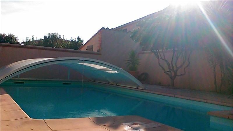 Vente maison / villa Ste marie 355000€ - Photo 4