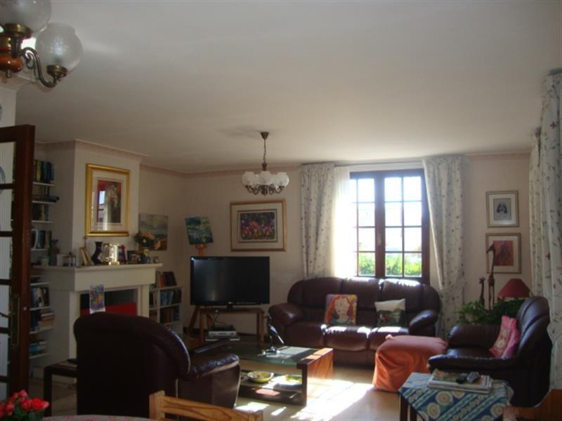 Vente maison / villa Saint-hilaire-de-villefranche 127800€ - Photo 6