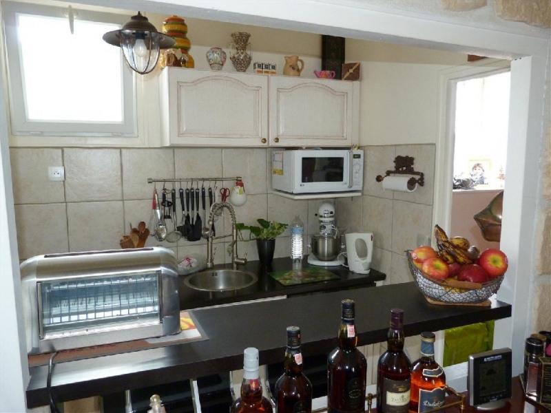 Vente maison / villa Chartrettes 177000€ - Photo 3