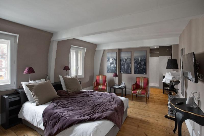 Vente de prestige maison / villa Noailles 599000€ - Photo 8
