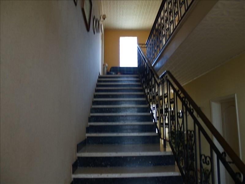 Vente de prestige maison / villa Balma 619500€ - Photo 3