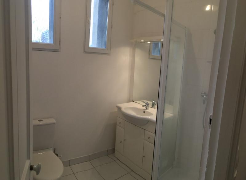 Location appartement Argenteuil 829€ CC - Photo 7