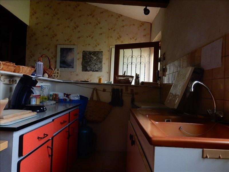 Vente maison / villa St georges d oleron 178800€ - Photo 6
