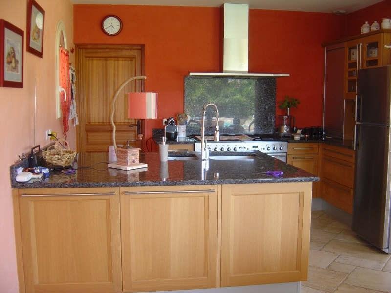 Deluxe sale house / villa Argeles sur mer 829000€ - Picture 8