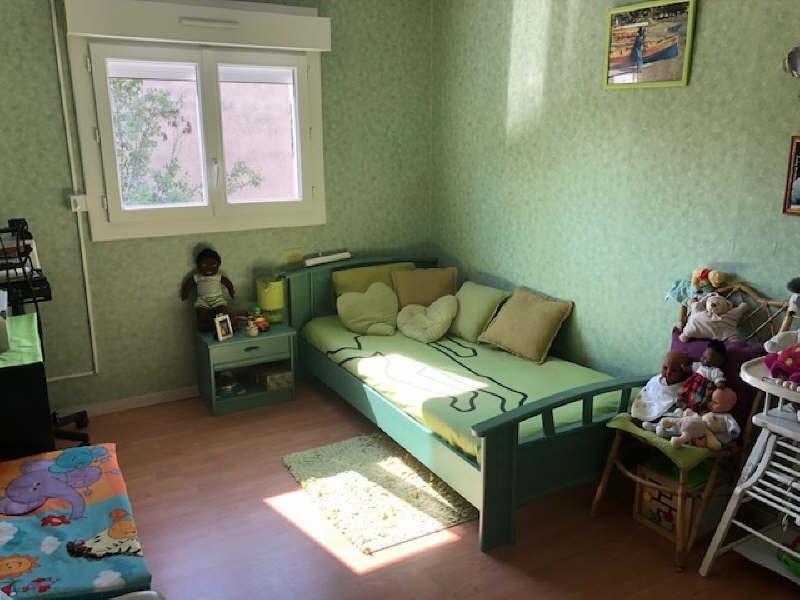 Sale house / villa Pontcarre 325000€ - Picture 10