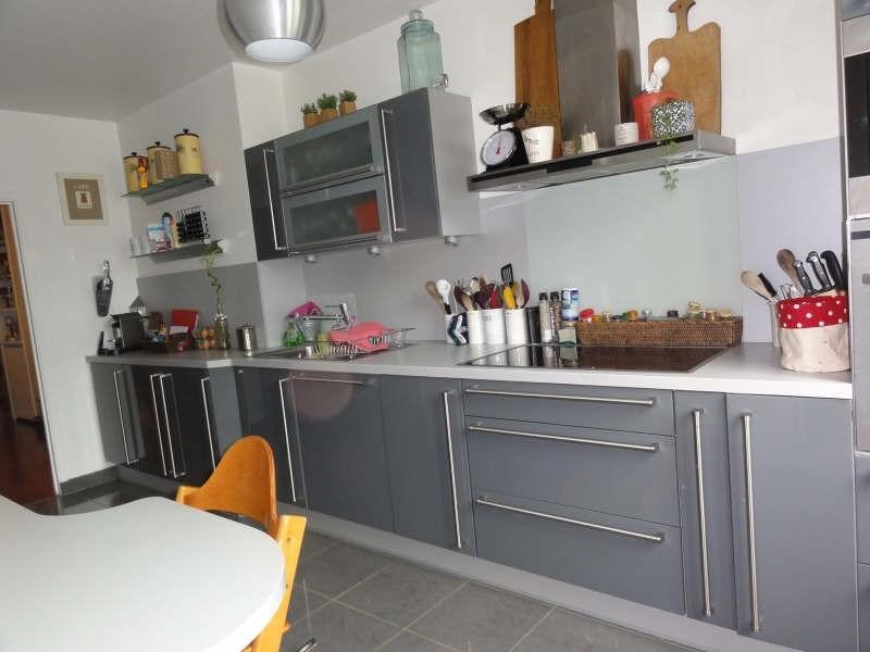 Vendita appartamento Louveciennes 675000€ - Fotografia 4