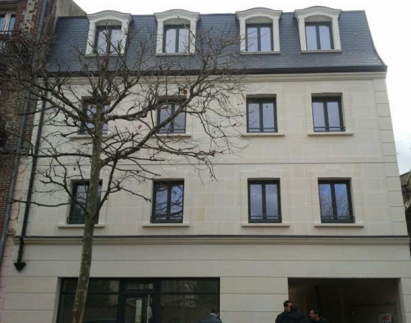 Location appartement Le perreux sur marne 928€ CC - Photo 5