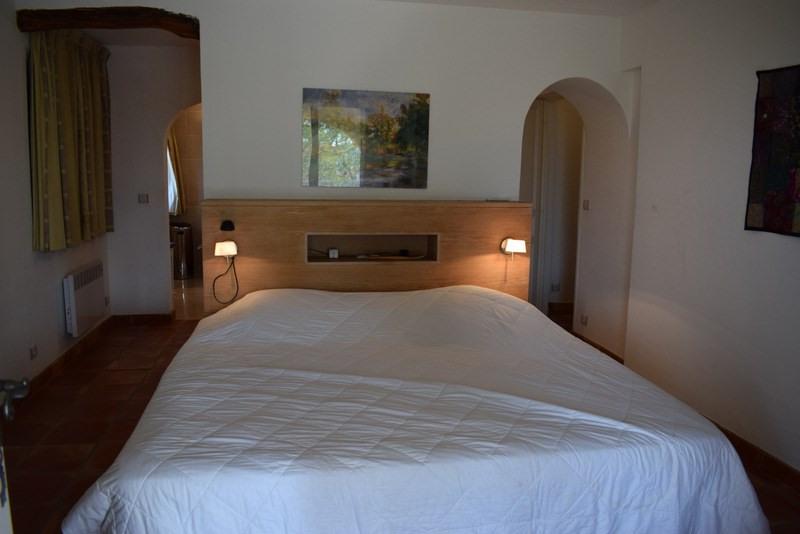 Verkoop van prestige  huis Tourrettes 955000€ - Foto 17