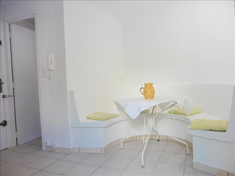 Vente appartement Aix en provence 146000€ - Photo 1