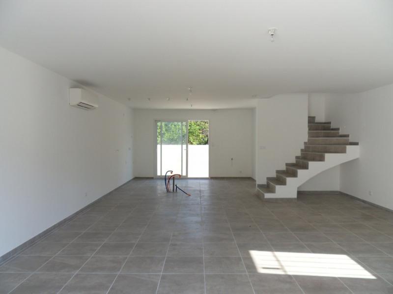 Sale house / villa Avignon 299000€ - Picture 3