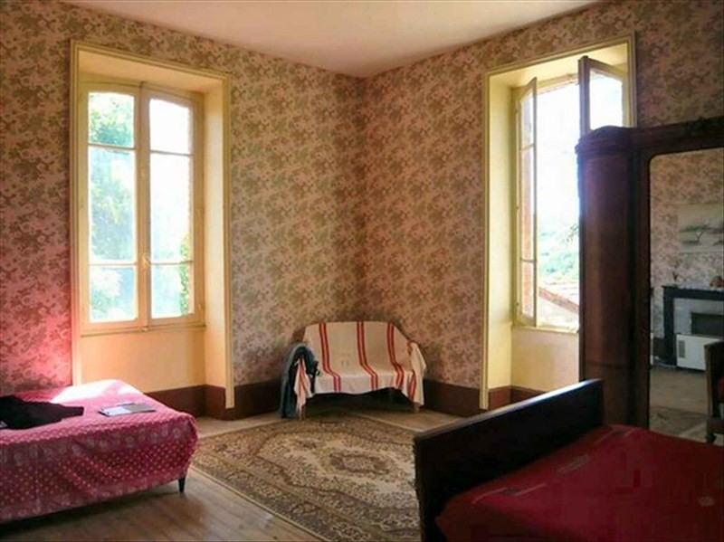 Immobile residenziali di prestigio casa Villerest 285000€ - Fotografia 5
