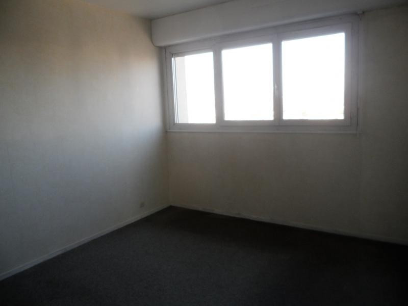 Sale apartment Gennevilliers 275 000€ - Picture 7