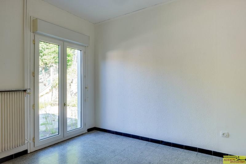 Vente maison / villa Montastruc-la-conseillere 263750€ - Photo 6