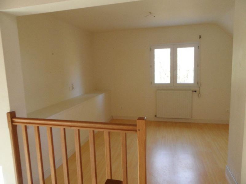 Sale house / villa Locoal mendon 274850€ - Picture 7