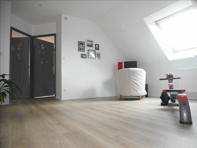Vente maison / villa Cuinchy 299900€ - Photo 6