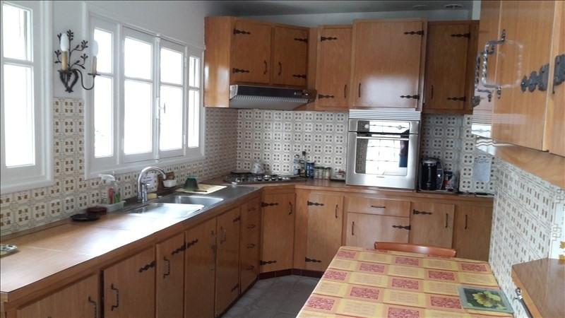 Vente maison / villa Franconville 740000€ - Photo 6