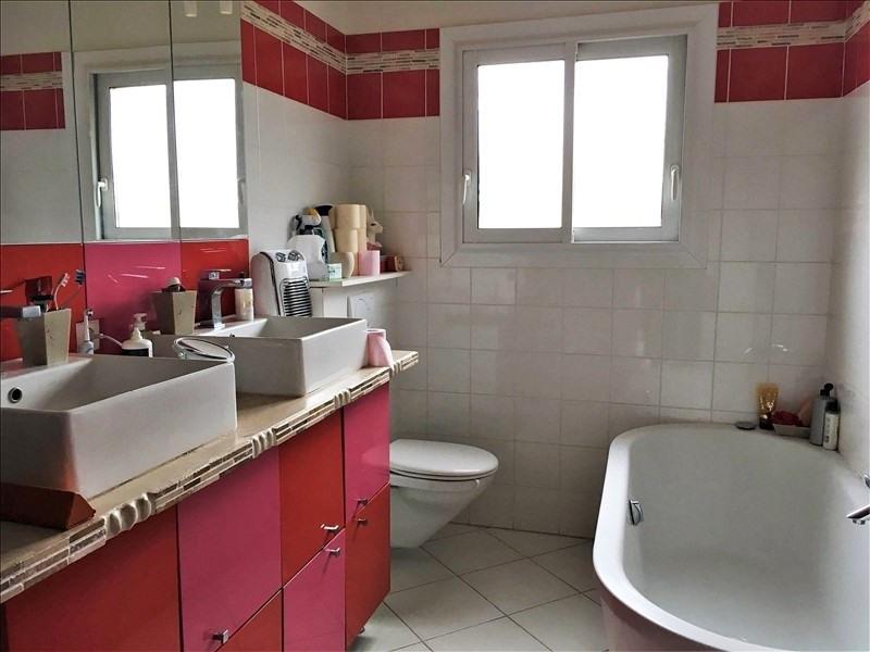 Sale house / villa Valescure 513000€ - Picture 6