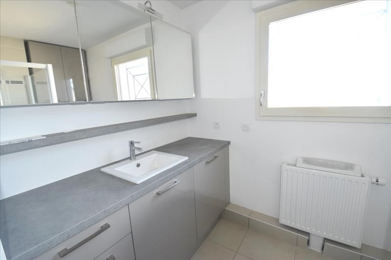 Sale apartment Montpellier 410 000€ - Picture 8