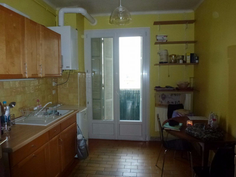 Vente appartement Ajaccio 174 000€ - Photo 3