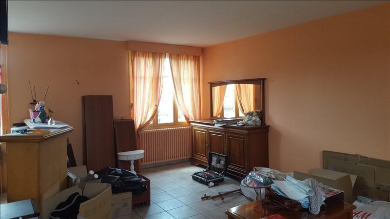 Sale house / villa Quessoy 127775€ - Picture 3
