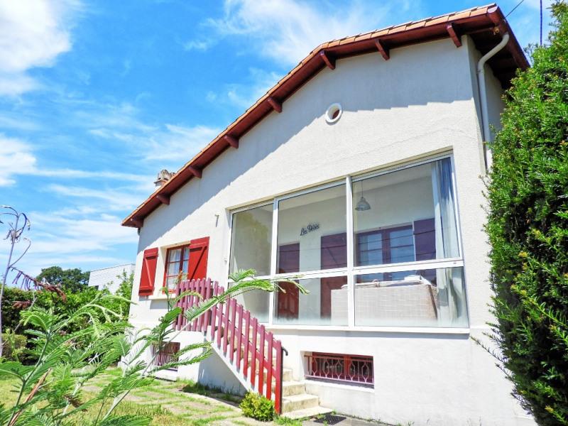 Sale house / villa Saint palais sur mer 470250€ - Picture 13