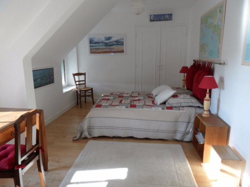 Vente maison / villa Landevant 326850€ - Photo 14