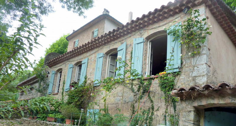 Vente de prestige maison / villa Bargemon 1 850 000€ - Photo 30