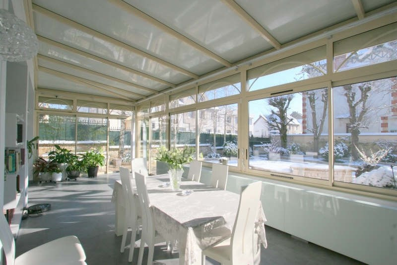 Deluxe sale house / villa Fontainebleau 1 470 000€ - Picture 5