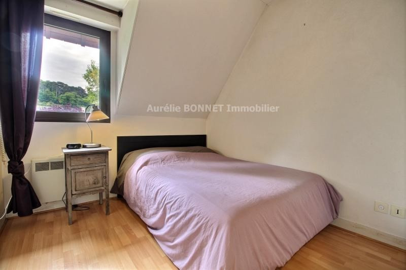 Sale apartment Deauville 174 900€ - Picture 4