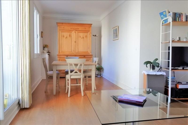 Vente appartement Garches 400000€ - Photo 2