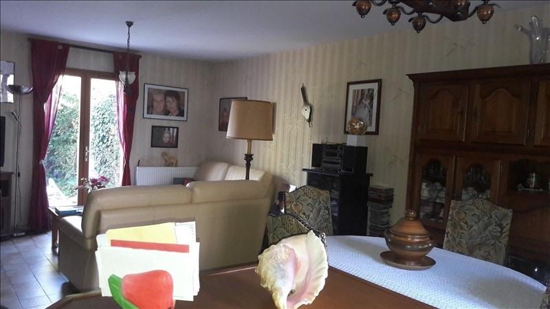 Venta  casa Montpellier 269000€ - Fotografía 4