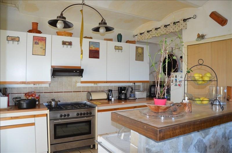 Vente maison / villa Ruoms 299500€ - Photo 3
