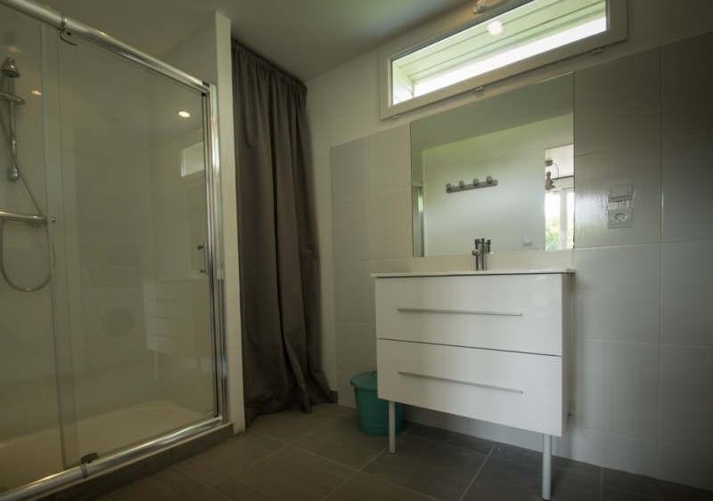 Investment property house / villa Villers sur mer 217000€ - Picture 7