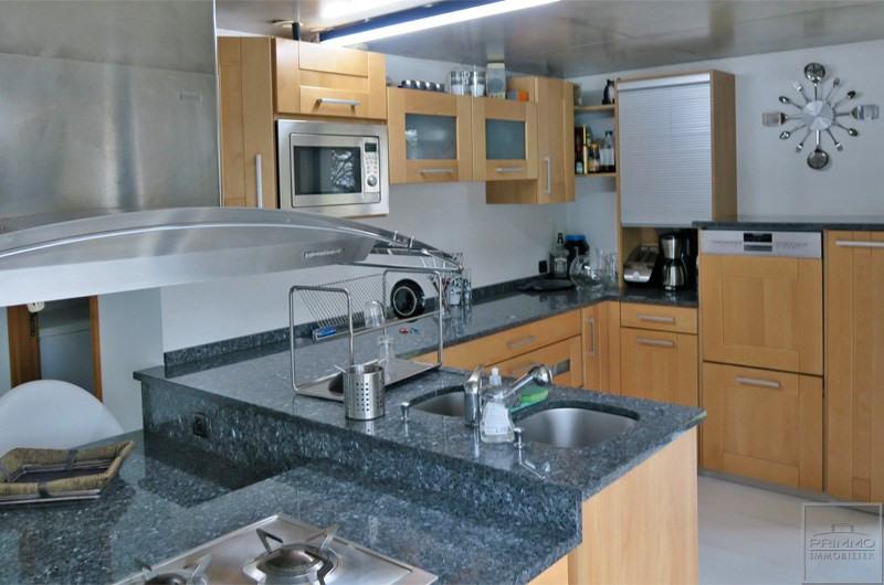 Rental house / villa Rillieux la pape 5830€ CC - Picture 6