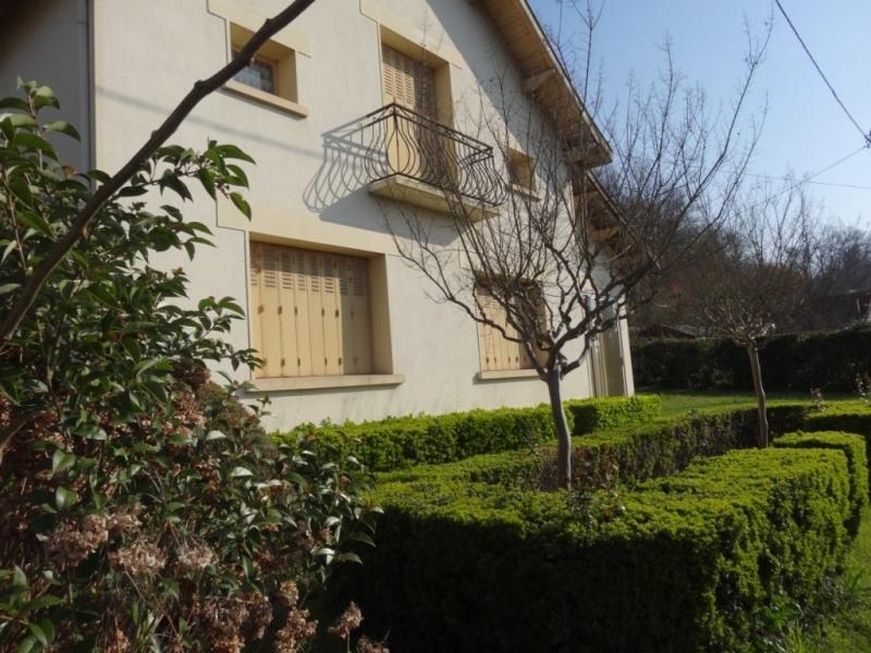 Vente maison / villa Mouleydier 90175€ - Photo 2