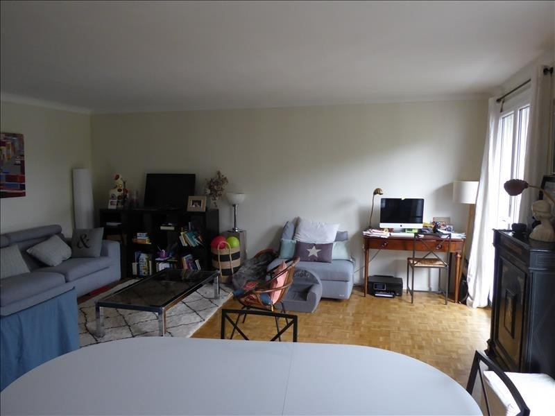 Location appartement Boulogne billancourt 2 250€ CC - Photo 7