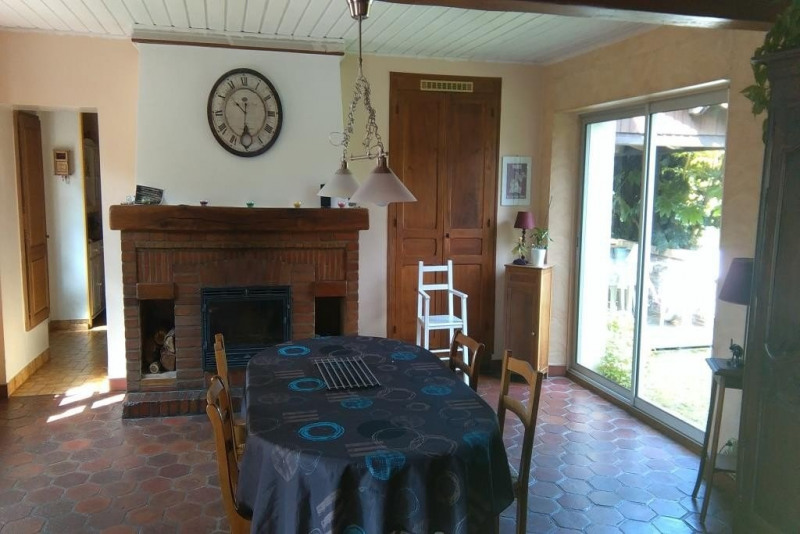 Sale house / villa Maintenon 314000€ - Picture 3