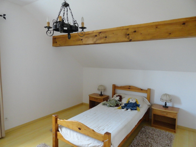 Vente maison / villa Vers 479000€ - Photo 6
