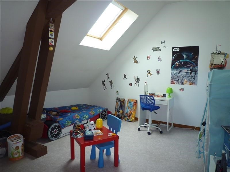 Sale apartment Culoz 99000€ - Picture 6