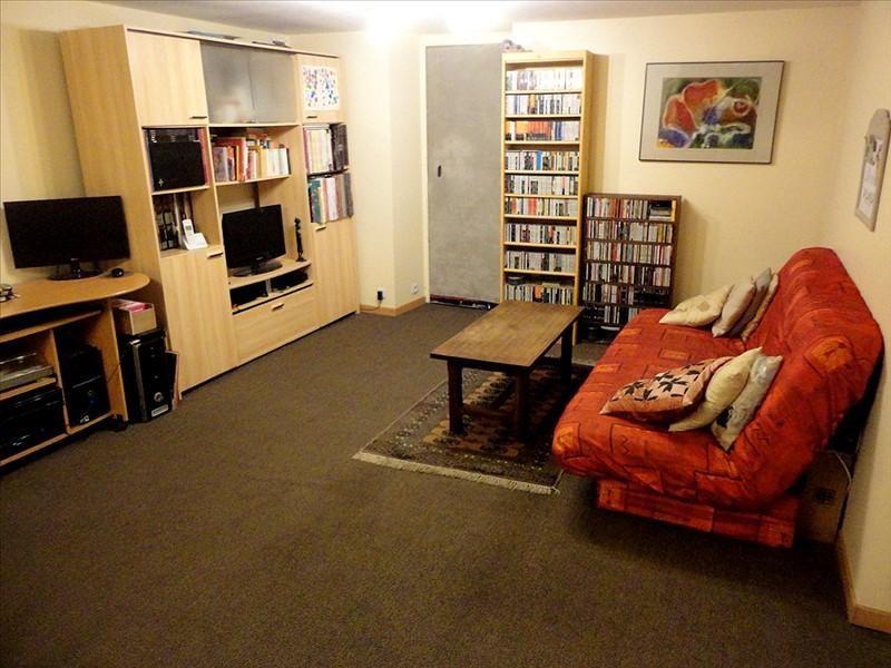 Vente appartement Rouen 96000€ - Photo 2