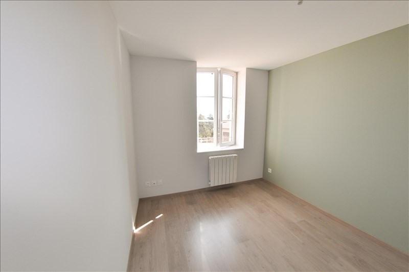Vente appartement St didier au mont d or 329000€ - Photo 5