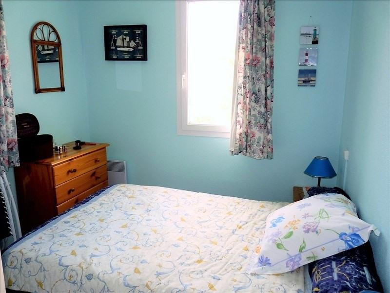 Sale apartment Vaux-sur-mer 210000€ - Picture 5