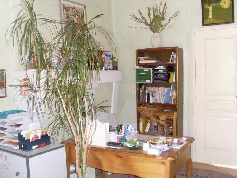 Vente maison / villa Bouaye 394000€ - Photo 5