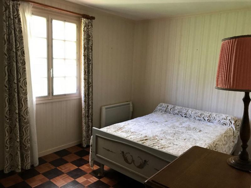 Sale house / villa Pommeuse 215000€ - Picture 5