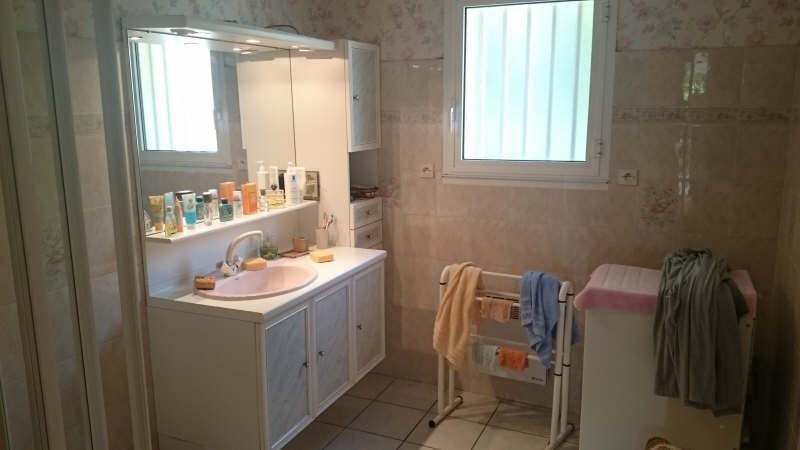 Vente maison / villa Sarzeau 313000€ - Photo 5