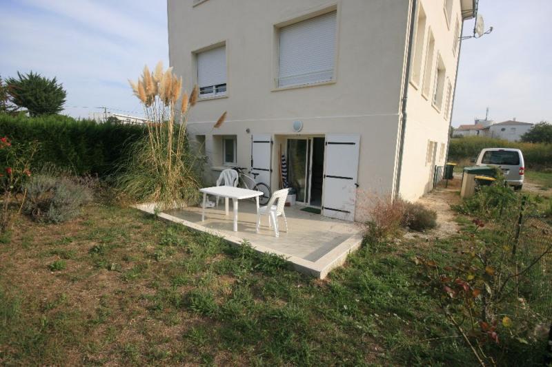 Vente appartement Saint georges de didonne 119504€ - Photo 6