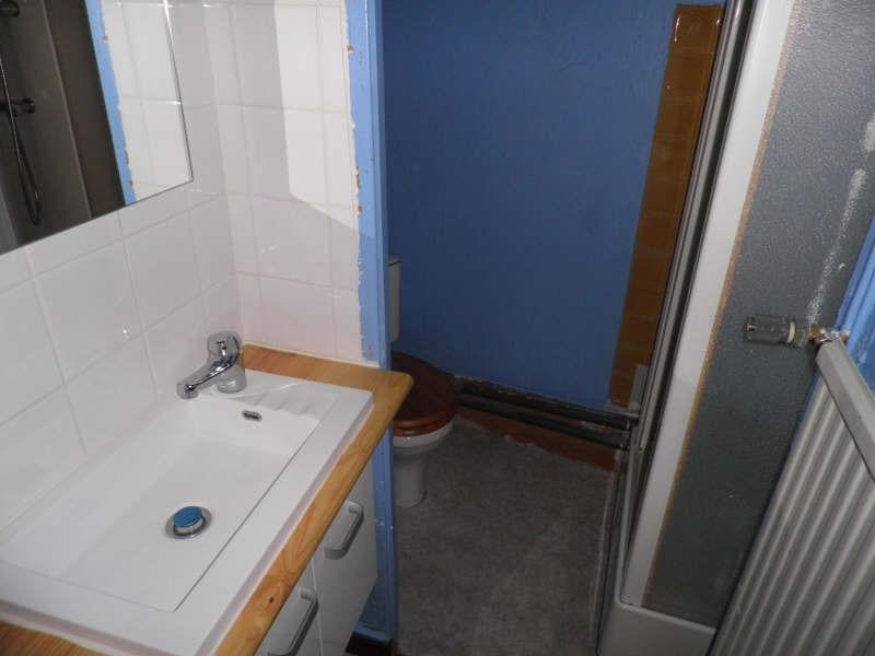 Rental apartment Le puy en velay 241,79€ CC - Picture 5