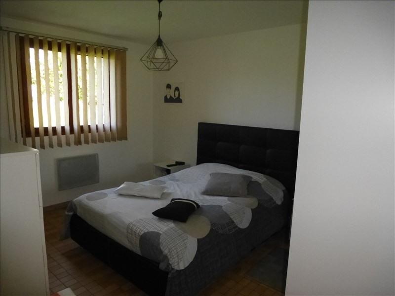 Vente maison / villa Fecamp 259000€ - Photo 5