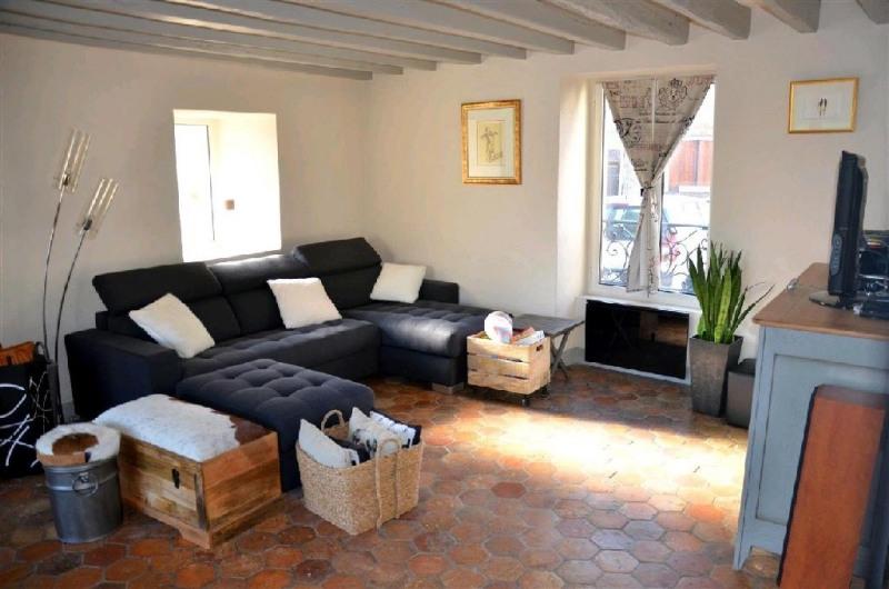 Vente maison / villa Hericy 515000€ - Photo 5
